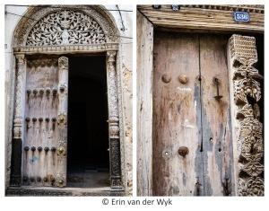 zanzibar-doors