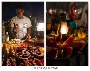 zanzibar-fish-market